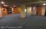 Basement - Rec room