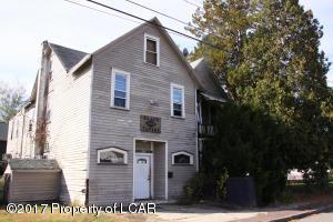 204 Dana St., Swoyersville, PA 18704