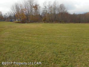 Lot #3 Main Rd, Sweet Valley, PA 18656