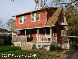 960 Exeter Ave, Exeter, PA 18643