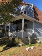 335 Miller St, Luzerne, PA 18709