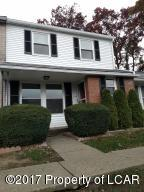 143 Haverford Dr, Wilkes-Barre, PA 18702