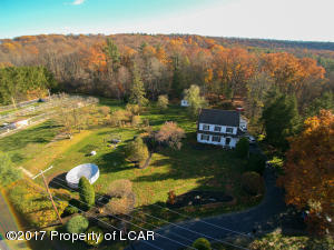 478 Rock Glen Rd, Sugarloaf, PA 18249