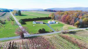 50 Mill Hill Rd, Sugarloaf, PA 18249