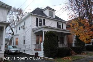358 Rutter Ave, Kingston, PA 18704