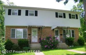 100 Pinecrest Ave, Dallas, PA 18612
