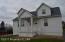 161 Bear Creek Road, Dupont, PA 18641