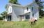 504 Council Cup Rd, Wapwallopen, PA 18660