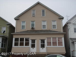 438 Adams, Freeland, PA 18224
