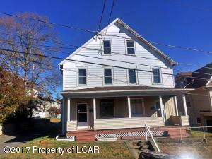 154 Gaylord Ave, Plymouth, PA 18651