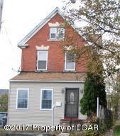92 Maple Ave, Kingston, PA 18704