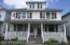 1431 MAIN St, Hanover Township, PA 18706