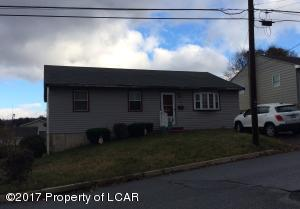 1147 Ridge St, Freeland, PA 18224