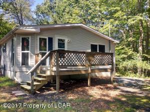 20 Hillary Dr, White Haven, PA 18661