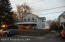 36 Parsonage St, Pittston, PA 18640