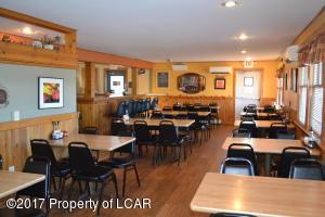 4438 S Red Rock Rd, Benton, PA 17814