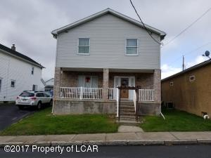79 Davenport St., Plymouth, PA 18651