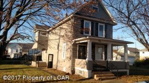 306 Susquehanna Ave, Exeter, PA 18643