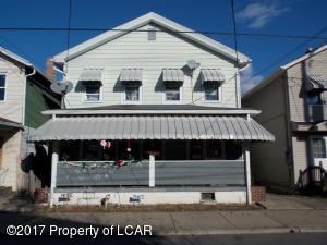 32 Cherry St, Plymouth, PA 18651