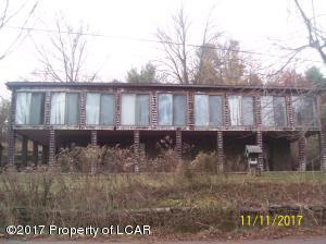 328 Gray Rd, Hunlock Creek, PA 18621