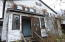R108-110 Parrish St, Wilkes-Barre, PA 18702