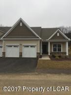 26 RESERVE DRIVE, Drums, PA 18222