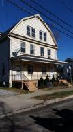 140-142 Fort St, Forty Fort, PA 18704