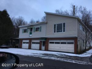 20 W 19th St, Hazleton, PA 18201