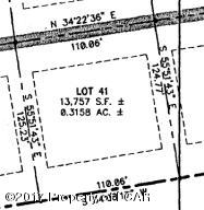Lot #41 Pittston Ave, Dupont, PA 18641
