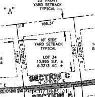 Lot #34 Ivy Ln, Dupont, PA 18641