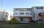 258 Burke St, Wilkes-Barre, PA 18705