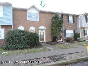 306 Bluebell Ct, Exeter, PA 18643