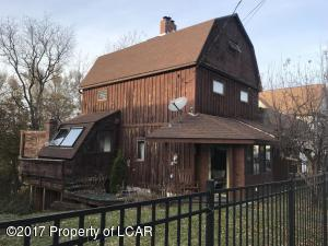 49 Graham Ave, Wilkes-Barre, PA 18706