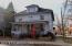 792 Market St, Kingston, PA 18704