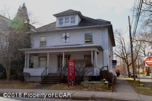 792 Market St, Kingston, PA 18704