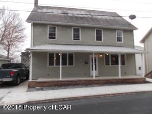 10 E Walnut St, Plymouth, PA 18651