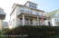 885 Scott St, Wilkes-Barre, PA 18705