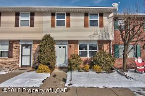 111 Aster Ct, Exeter, PA 18643