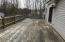 16 Black Bear Pass Pass, White Haven, PA 18661