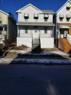 234 Parrish St, Wilkes-Barre, PA 18702
