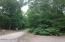 Range Rd, Hunlock Creek, PA 18621
