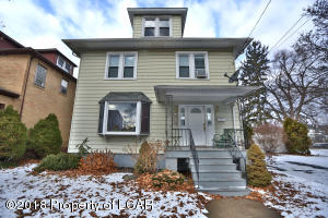 129 Charles St, Wilkes-Barre, PA 18702