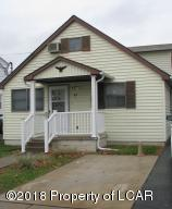 86 Lackawanna Ave, Swoyersville, PA 18704