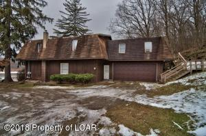 2046 State Route 92, Harding, PA 18643