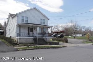 145 Nicholson St, Wilkes-Barre, PA 18702