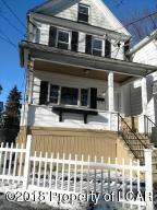 744 N Main St, Wilkes-Barre, PA 18702