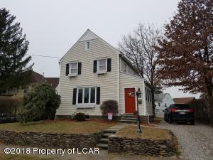 17 Cayuga Pl., Forty Fort, PA 18704