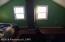 526 Green St, Freeland, PA 18224