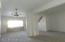 619 Montgomery Ave, West Pittston, PA 18643