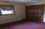57 Woodhaven Dr, White Haven, PA 18661